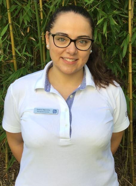 Joana Carvalho P. Marinho